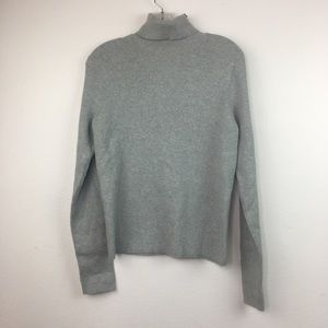 Polo jeans co Ralph Lauren Turtleneck Sweater